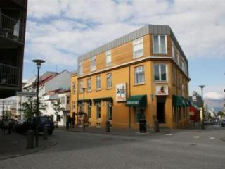 Luxury Hotel Apartment - Copenhagen vacation rentals