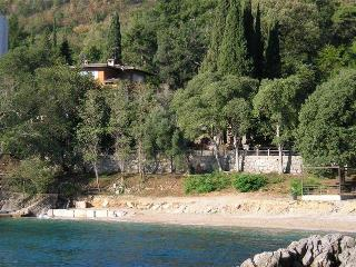 Opatija Apartment near the beach 02, Lovran