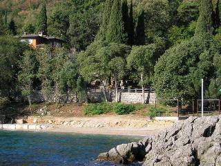 Opatija Apartment near the beach 01, Lovran