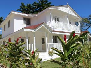 New 2 Bedroom Villa, Las Terrenas