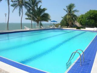 Get ready to  totally relax!, Santa Marta
