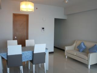 Spacious Brand New Studio Unit in Greenbelt,Makati