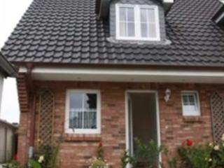 LLAG Luxury Vacation Home in Westerland - comfortable, bright, modern (# 4059) - Westerland vacation rentals
