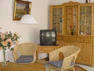 Vacation Apartment in Westerland - comfortable, bright, modern (# 4066) - Westerland vacation rentals