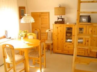 Vacation Apartment in Westerland - comfortable, bright, modern (# 4068) - Westerland vacation rentals