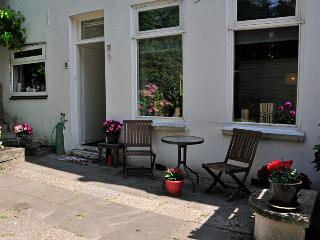 Comfortable and private apartment in Gouda - Gouda vacation rentals