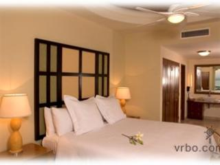 X-Mas or New Years at Cabo Villas - 1 bdrm. $1200, Cabo San Lucas