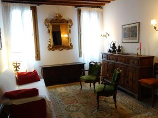 Orbi Modern and Classic - Veneto - Venice vacation rentals