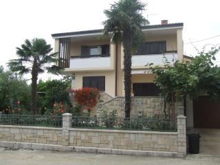 Rovinj Apartments 500 M From The Beach !!!!