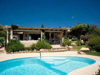 Alice - Costa Smeralda vacation rentals