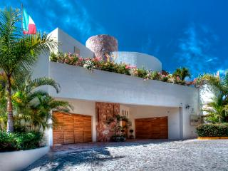 Casa Galeana - Central Mexico and Gulf Coast vacation rentals