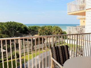 Beach Cottage Condominium 1304 - Indian Shores vacation rentals