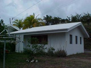 Gorgeous Studio near Chistiansted,St Croix, USVI, Christiansted