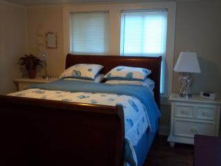 Vacation Beach Rental  (Jacksonville Beach Fl) - Jacksonville Beach vacation rentals