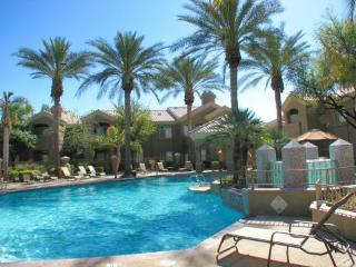 2BR Scottsdale/Paradise Valley Condo