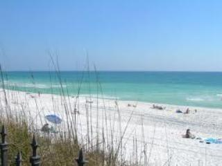 Gulf coast rental, Destin