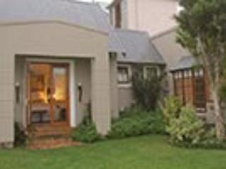 Midlands Inverness Farm Cottages - KwaZulu-Natal vacation rentals