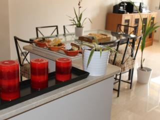 Apartment near St. Peter's Square and Vatican Museum, Rome