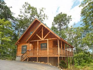 All the amenities for your enjoyment only minutes from Pigeon Forge 249, Sevierville
