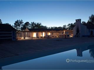 Comporta Possanco Resort & Bungalows - Lisbon vacation rentals