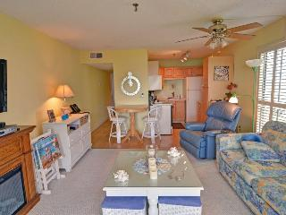 Topsail Dunes 3300 -1BR_6, Sneads Ferry
