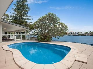 Cool Paradise Pad - Gold Coast vacation rentals