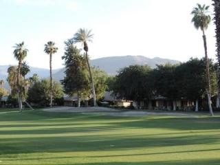 SER229 - Monterey Country Club - 2 BDRM, 2 BA, Palm Desert
