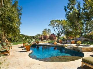 Circle L Ranch - Santa Ynez vacation rentals