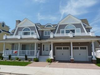 916 St. James Place 124953, Ocean City