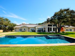 Oak Valley Ranch - Santa Ynez vacation rentals