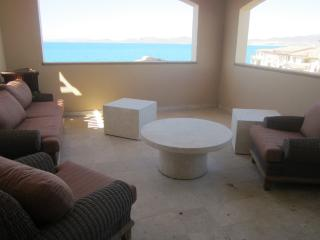 Incredible Penthouse Condo at Paraiso del Mar, La Paz