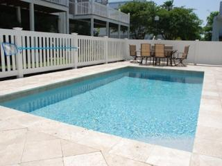 59 Captains View - prices listed may not be accurate, Tybee Island