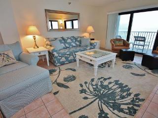 Shorehom by the Sea 46, Great Oceanfront 2/2, New Smyrna Beach