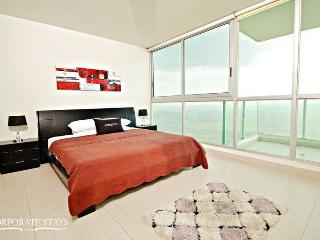 Panama City Soloi 1BR Corporate Home