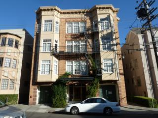 Charming Studio in Lake Merritt/Adam's Point, Oakland