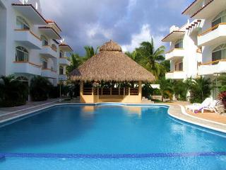 Excellent location Condo  Ixtapa for Rent