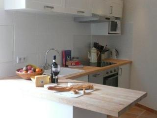 Stylish, comfortable holiday apartment in France, Causses et Veyran