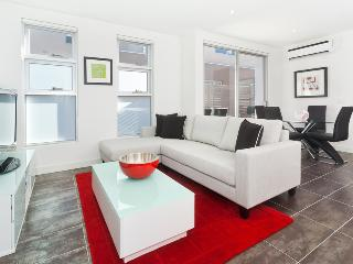 103/490 Dandenong Road, Caulfield North - Caulfield vacation rentals