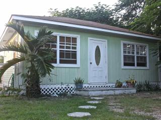 Vacation Cottage in Grand Cayman, Cayman Islands, West Bay