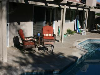 Palm Desert Private 3-Br Home with Pool and Spa