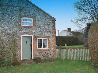 64569 - Bailey Cottage, East Rudham
