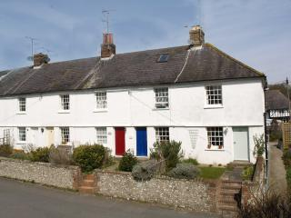 2 bedroom  cottage, near Brighton, U.K, Steyning