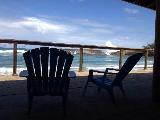 Seaside Apartments Sleep 4-6 people GREAT LOCATION, Isabela