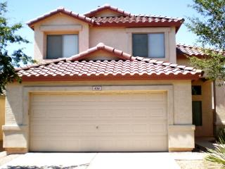 Quiet 2 BR Furnished Close  to 3 Golf Courses, Queen Creek