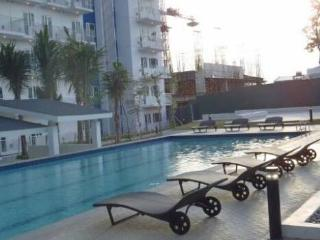 1 BR Grass Residence Condominium, Quezon City