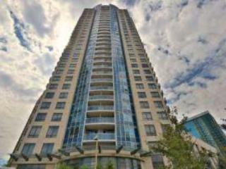 Fully Furnished Apartment in Mississauga