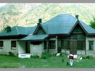 Stay Available in my villa ......manali - Himachal Pradesh vacation rentals