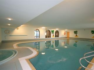 cottage with leisure facilities, Penrith