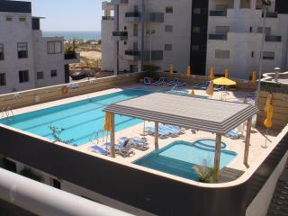 Ashdod  condo REF/SOPHIE with swimming pool