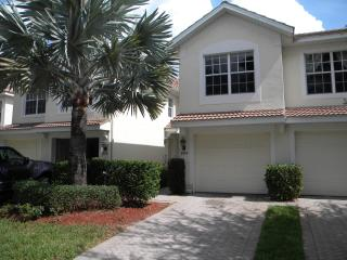 Vacation Condo at Colonial Country Club, Fort Myers